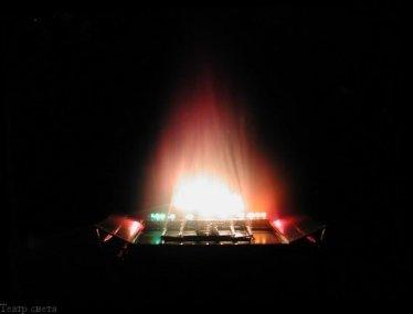 fontan-teatra-sveta-002