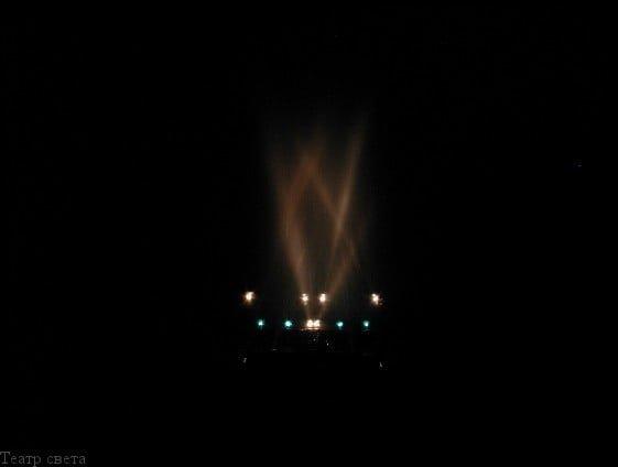 fontan-teatra-sveta-006