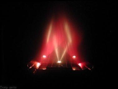 fontan-teatra-sveta-008