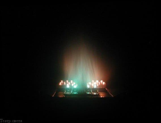 fontan-teatra-sveta-010