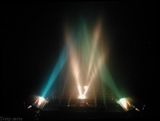 fontan-teatra-sveta-011