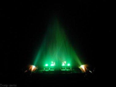 fontan-teatra-sveta-015
