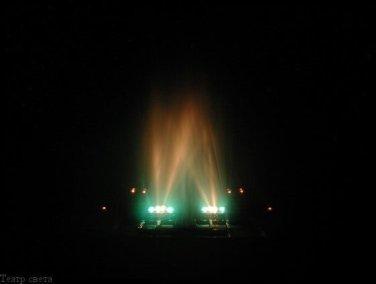 fontan-teatra-sveta-021