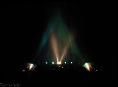 fontan-teatra-sveta-022