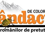 Logo style1