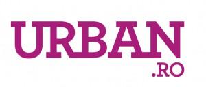 Logo urban 300x127