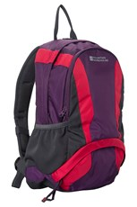 http://www.mountainwarehouse.com/ca/wanderer-12l-rucksack-p13838.aspx?cl=Purple
