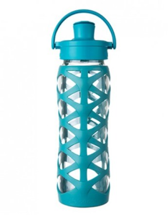 https://www.lifefactory.com/catalog/22-oz-glass-bottles