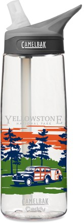 https://www.rei.com/product/100982/camelbak-national-park-service-eddy-water-bottle-25-fl-oz