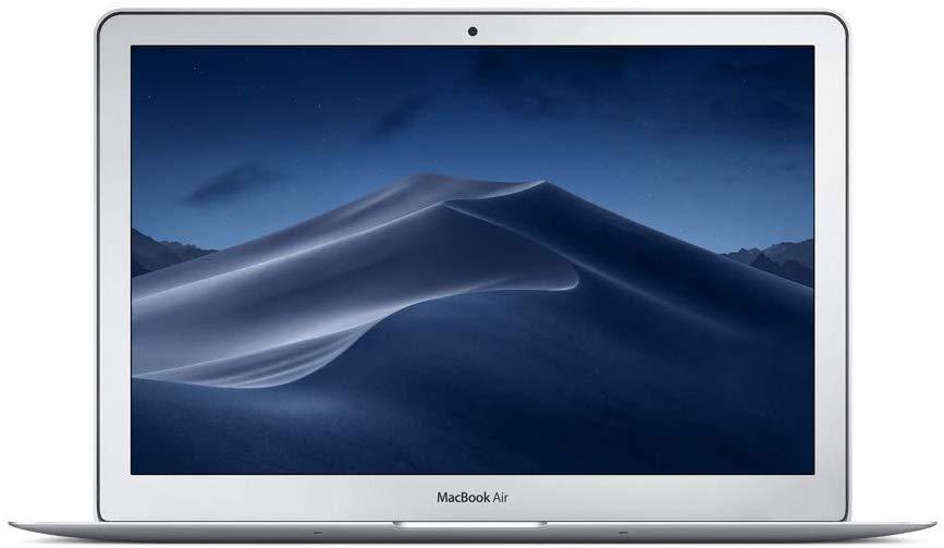 mac book air en promocion