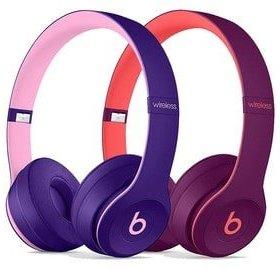 Beats Solo 3  | Características y análisis