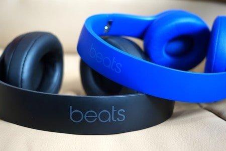 Beats Solo 3 | Características y análisis 1