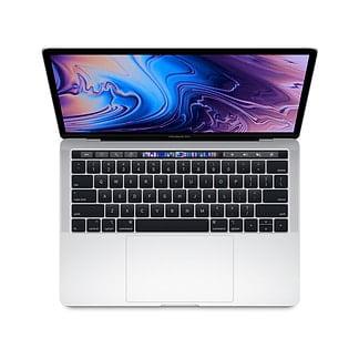 ventajas del macbook air