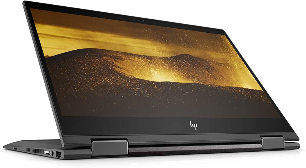 laptops envy 13