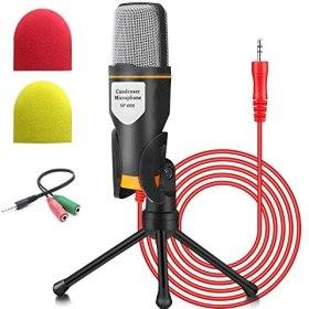 1606589142 Microfono De Pc Nierbo Con Soporte De Microfono Microfono De.jpg
