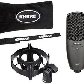 1606597548 Shure Sm27 Sc Microfono.jpg