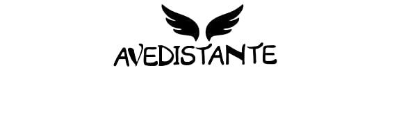 AVEDISTANTE logo