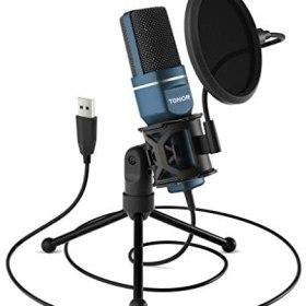1606630146 Microfono Usb Tonor Para Ordenador Condensador Pc Gaming Mic Con.jpg