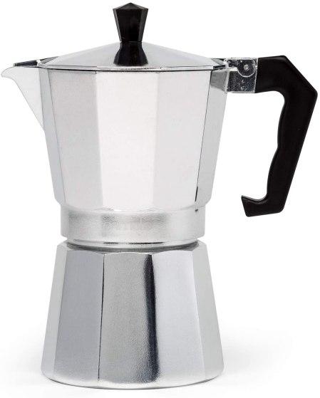 Cafetera Epoca PES-3306 1