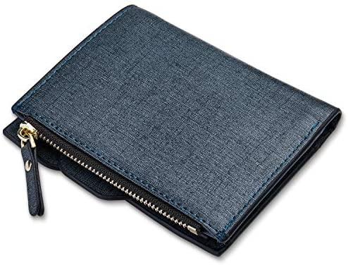 FIZILI - portafolios para hombre 1