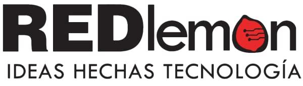 Redlemon Mochila Cruzada Impermeable Mini con Puerto USB 9