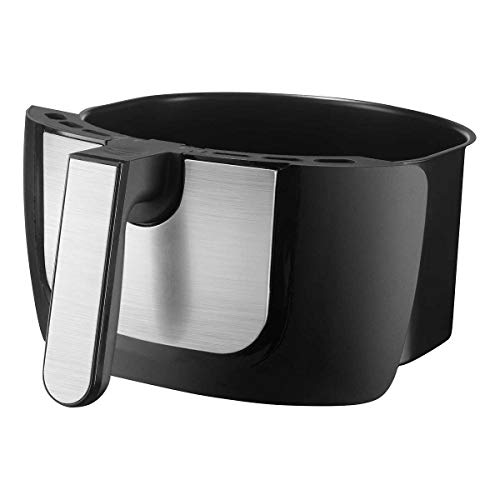Gourmia Freidora de aire digital 5.7 litros 6 qt 4