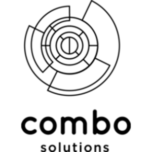 COMBO SOLUTIONS