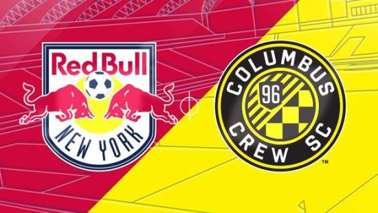 Prediksi Skor Bola New York Red Bulls vs Columbus Crew 28 Juli 2019