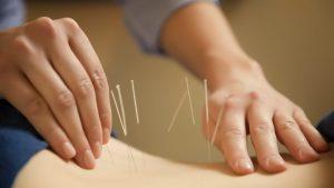 مايو كلينيك تقدم أربعة نصائح من الطب البديل لعلاج القولون العصبي