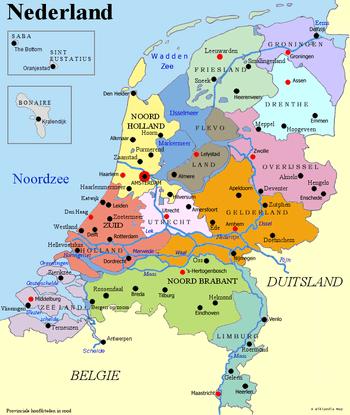 Netherlands_map
