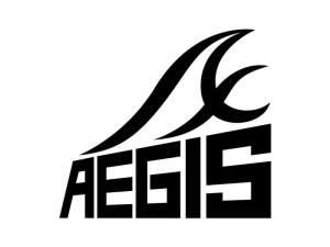 オリジナルブランド AEGIS