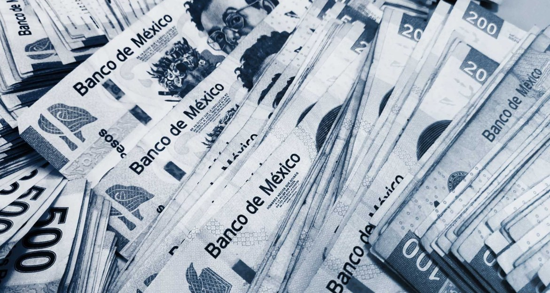 Reforma Banxico: Experta Tec analiza su impacto en 2021 | Tecnológico de Monterrey