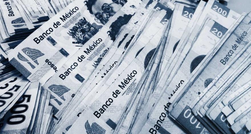 Reforma Banxico: Experta Tec analiza su impacto en 2021   Tecnológico de Monterrey
