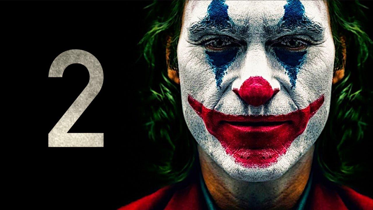 Joker 2: Release Date, Trailer, Story, Will Joaquin Phoenix Return?