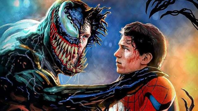 Venom 2 is now officially titled as Venom: Let There Be Carnage, will  arrive in June 2021