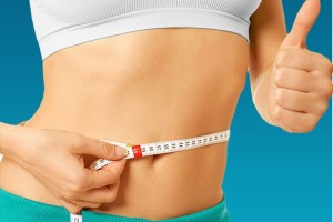 weight loss surgery may icrease dippression in some