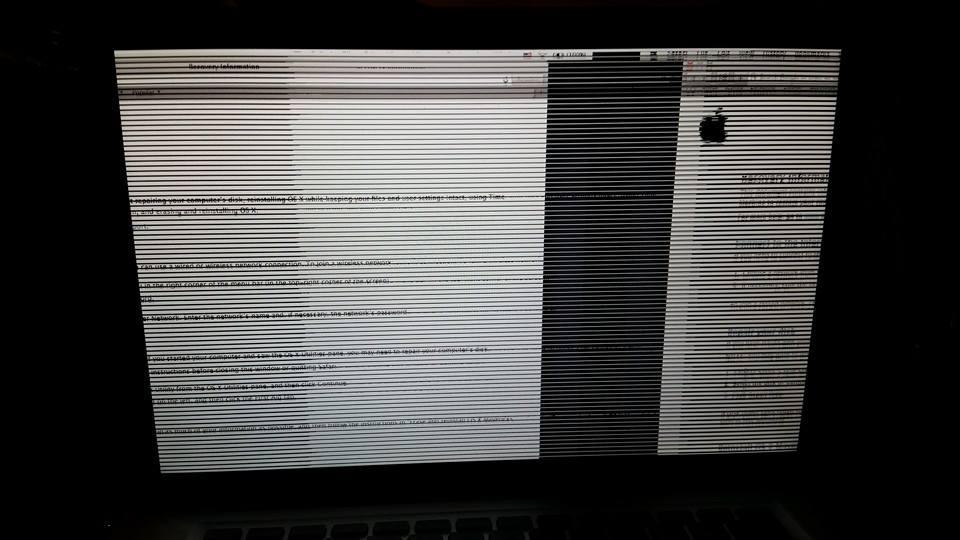 macbook-fault-2-tecake