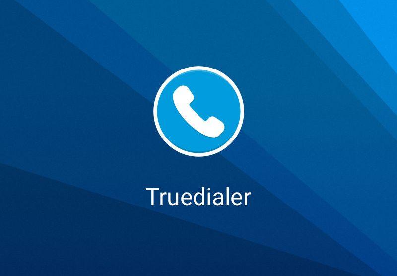 truedialer-tecake