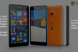 Microsoft-Lumia-535-tecake