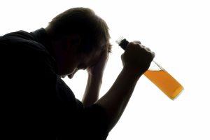 alcohol-treatment-tecake