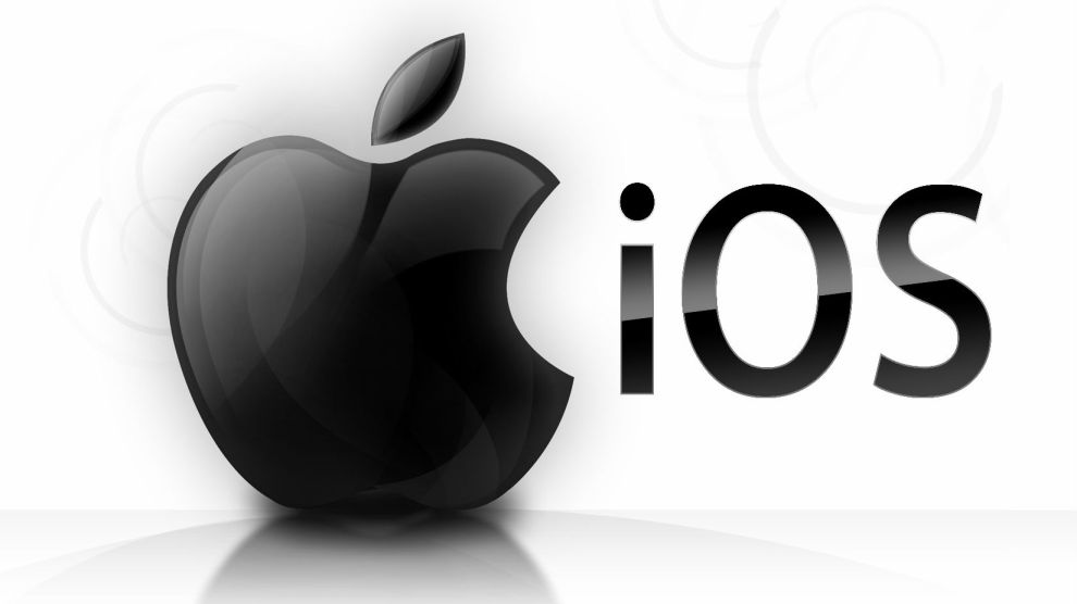 apple-ios-tecake
