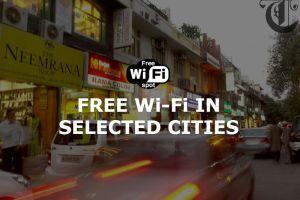 free-wifi-tecake