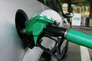 petrol-fuel-pump-tecake