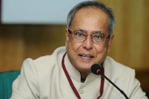 President-pranav-mujherjee-tecake