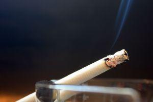 smoking-gains-weihgt-tecake