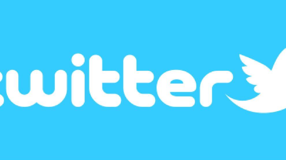 twitter-tecake