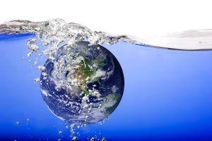 water-on-earth-tecake-thumbnail