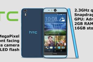 HTC-Desire-Eye-TeCake