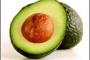 Avocado can help reduce cholesterol level, says study