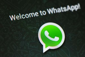 whatsapp to launch its web version for free video and audio call